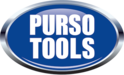Purso-Tools-logo